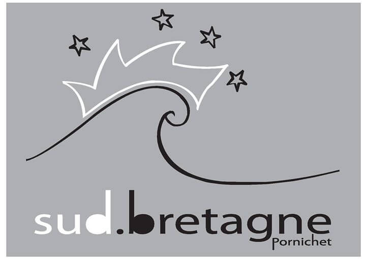 Hotel Sud Bretagne updated their profile picture.