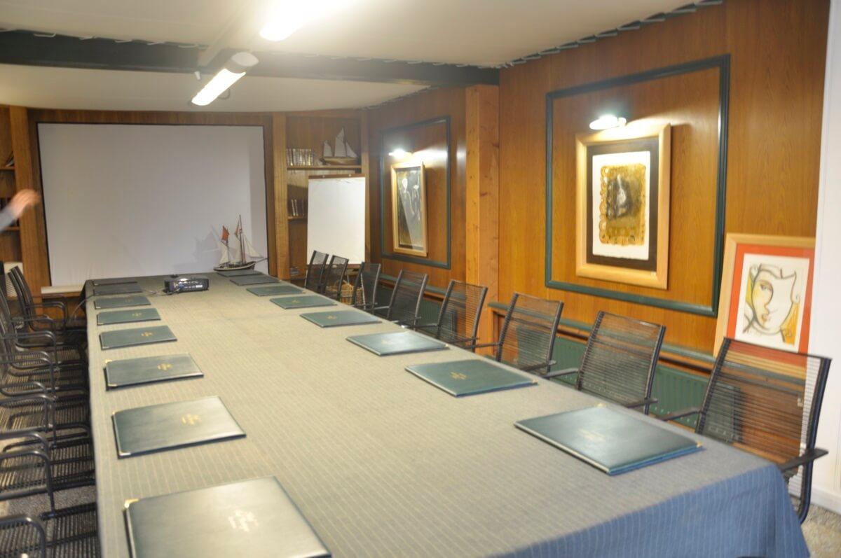 Espace Atypique La Baule séminaire   hÔtel sud bretagne