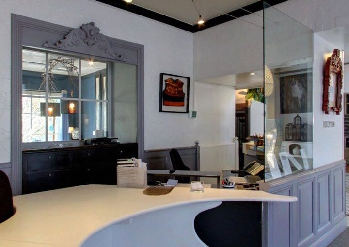 Visitez, comme si vous y étiez, votre Hotel Sud Bretagne! Découvrez aujourd'hui …