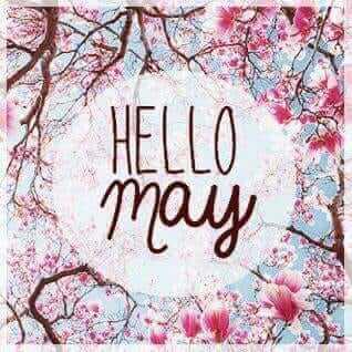 1er Mai Profitez bien cette journée off