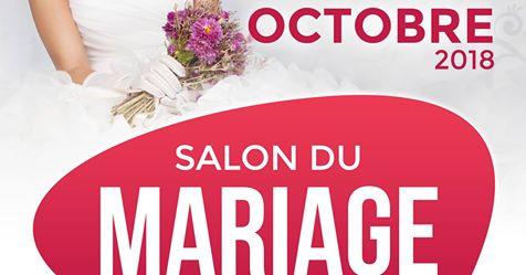 Salon du Mariage – Agenda : animations et événements – Foire / Salon – Office de Tourisme de Pornichet