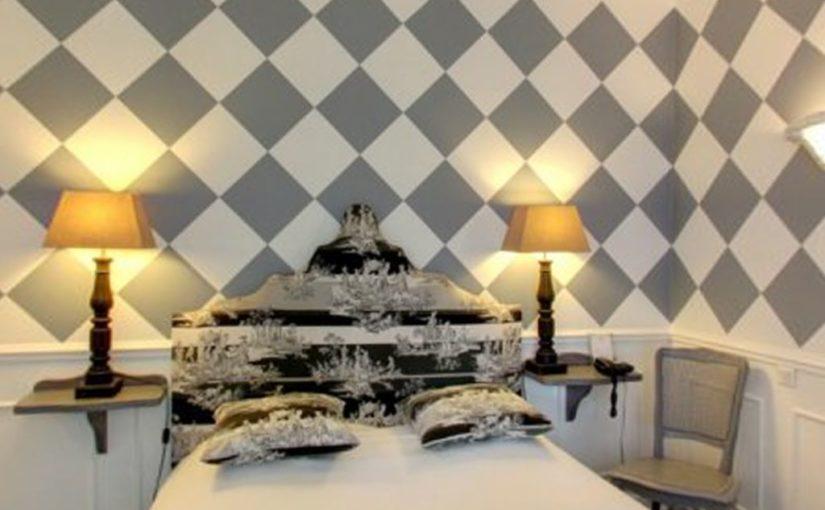 Visitez, comme si vous y étiez,  Hôtel Restaurant Sud Bretagne !  Découvrez aujo…