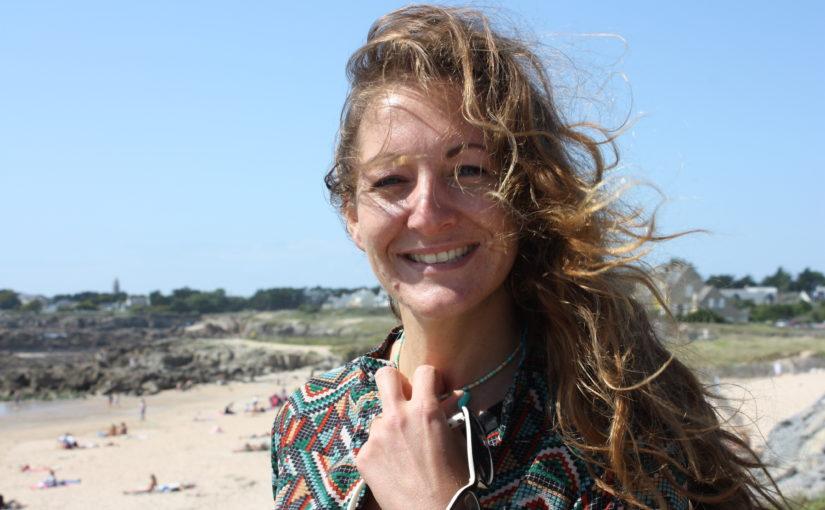 Région de La Baule : un long-métrage bientôt tourné sur la côte d'Amour